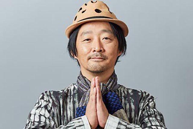 Hiroaki Matsu