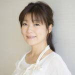Maki Miyamae