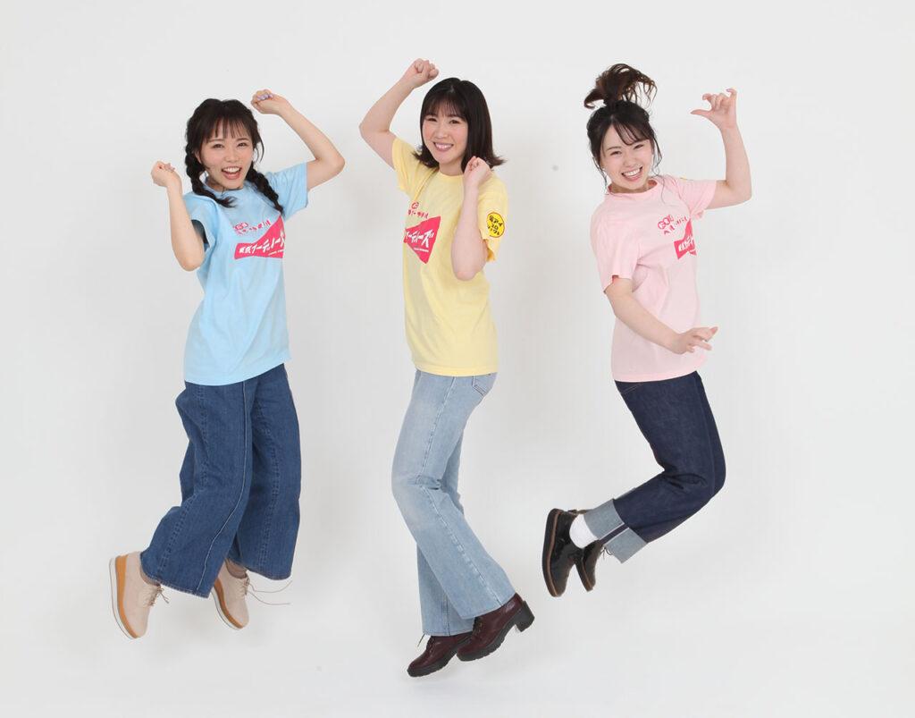 IDOl BABA祭 二部 に出演決定!!