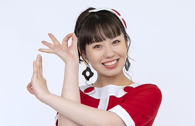 Kasumi Kouno